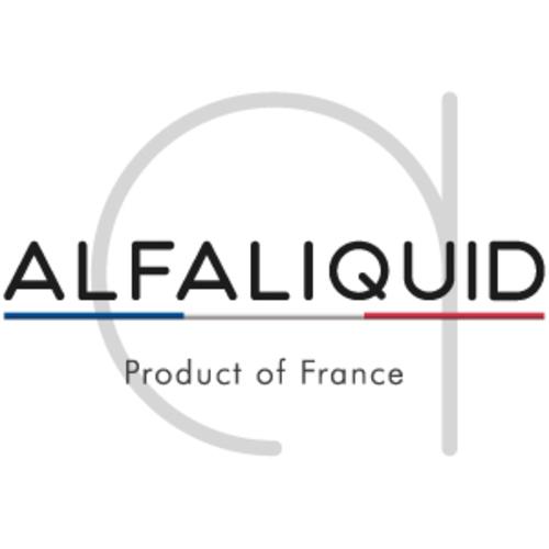 Alfaliquid USA