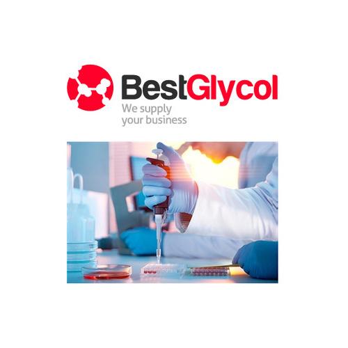 BestGlycol