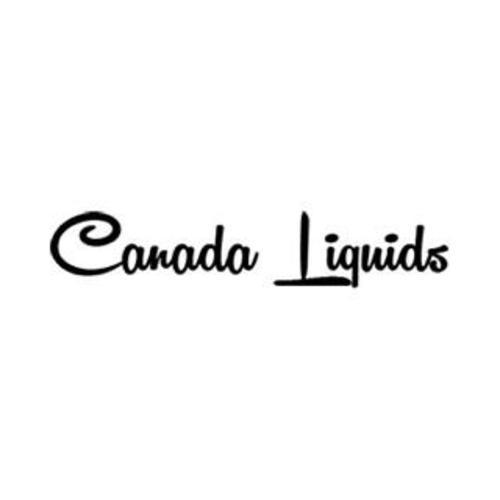 Canada Liquids