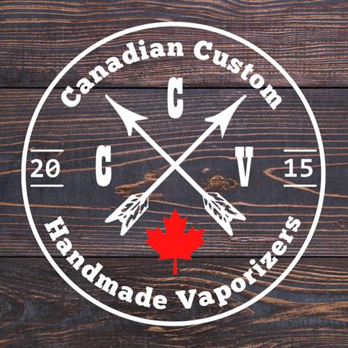 Canadian Custom Vapes