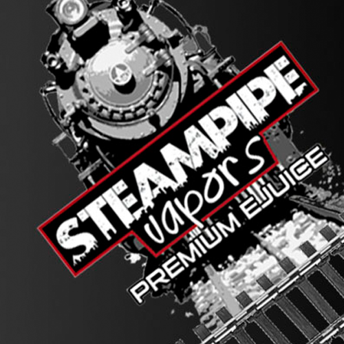 Steampipe