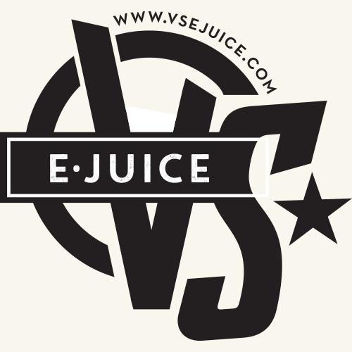 VS Juice