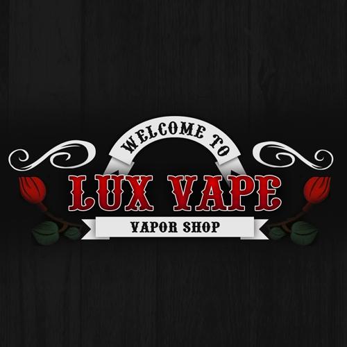 Lux Vape