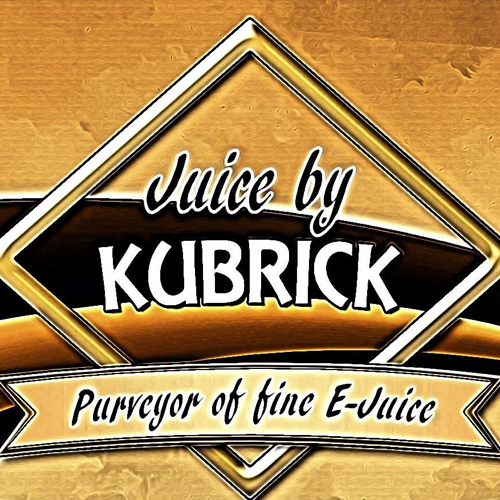 Juice by Kubrick