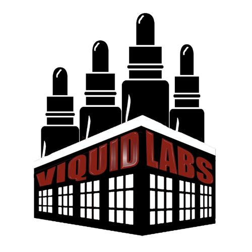 Viquid Labs
