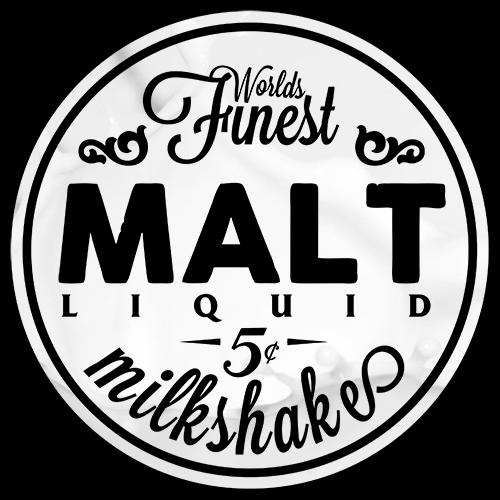 Malt Liquid