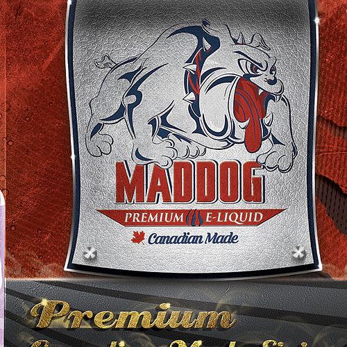Maddogjuice