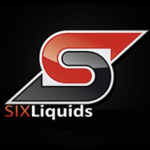 Six Liquids