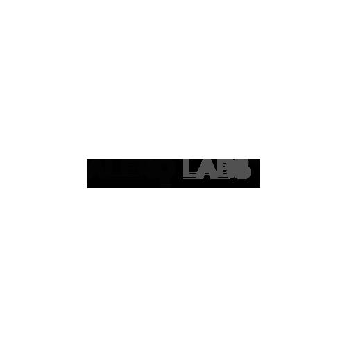 Alero Distribution/Alero Labs