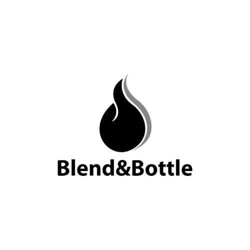 Blend&Bottle