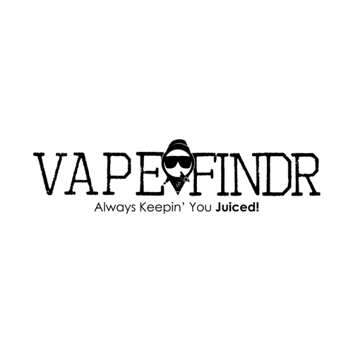 VapeFindr