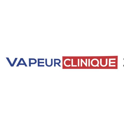 Vapeur Clinique International
