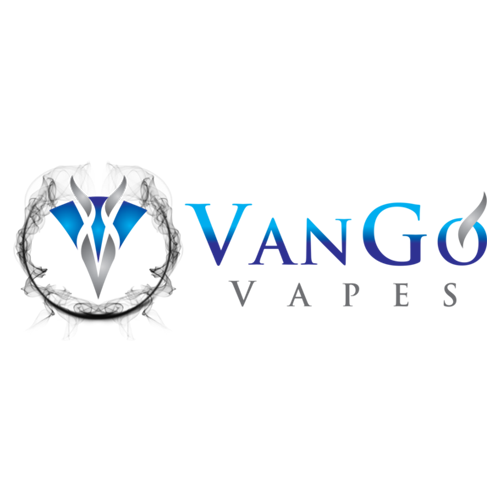VanGo Vapes Ltd.