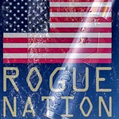 Rogue USA Distro Canada