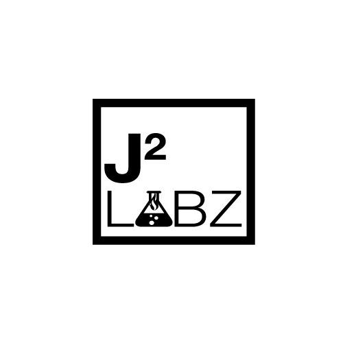 j2labz