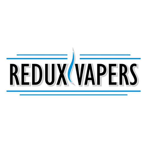 Redux Vapers ltd.