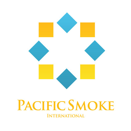 Pacific Smoke International