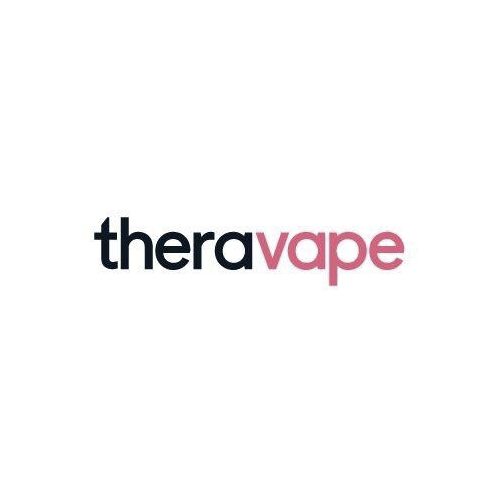TheraVape Inc