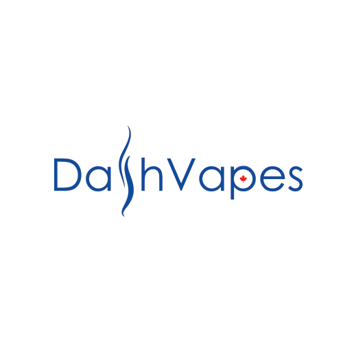 DashVapes, Inc