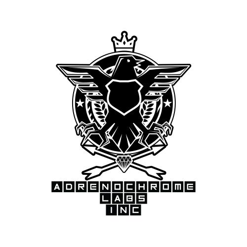 Adrenochrome Labs Inc