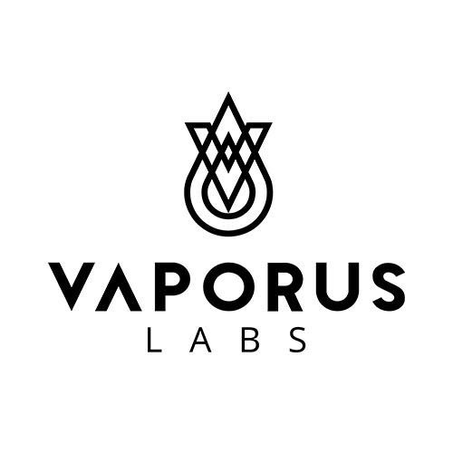 Vaporus Laboratories