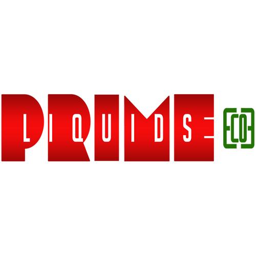 Prime Liquids