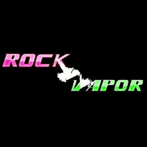 Rock Vapor