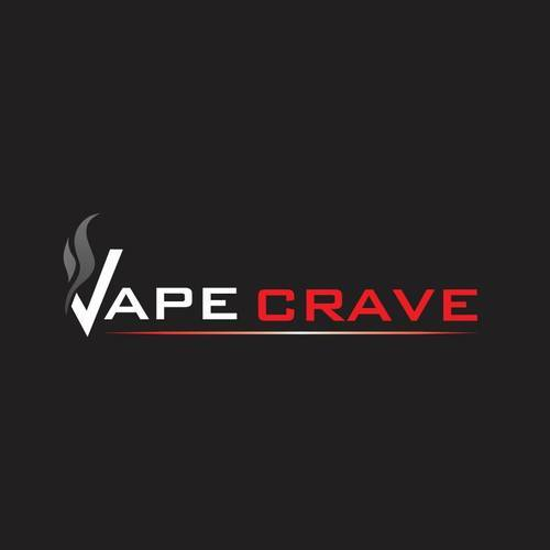 VAPE CRAVE Inc.