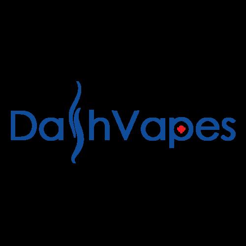 DashVapes, Inc