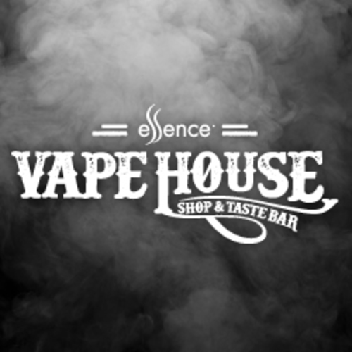 Essence VapeHouse