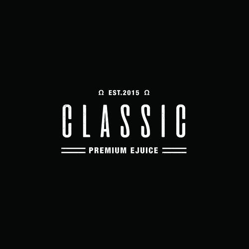 Classic Ejuice Ltd