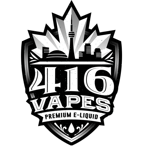 416 Vapes Inc.