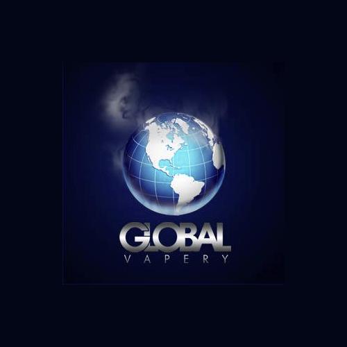 Global Vapery LLC