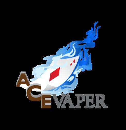 Ace Vaper