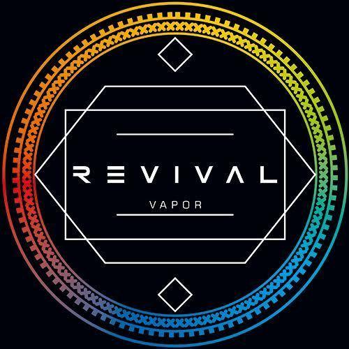 Revival Vapor