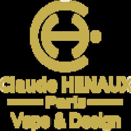 Claude HENAUX Paris - ARCHIPROM