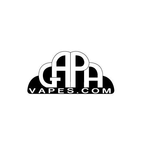 Gapa Vapes