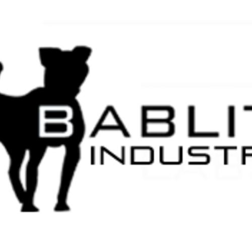 Bablito Industries