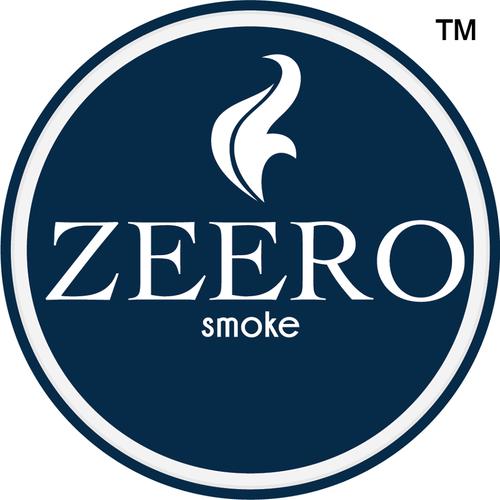 ZeeroSmoke