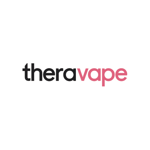 TheraVape Inc