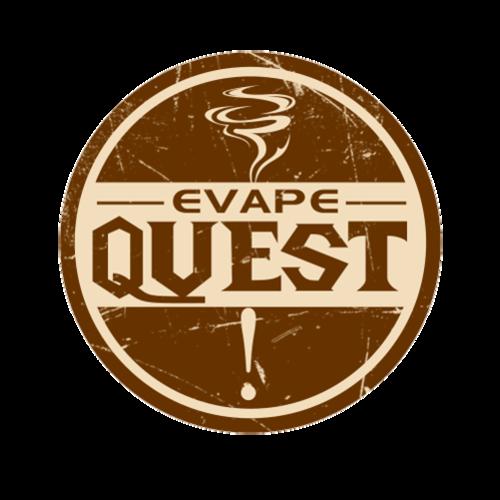 Evape Quest