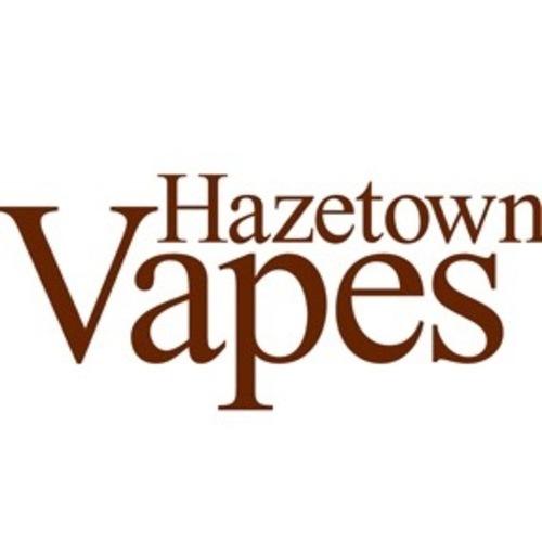 Hazetown Vapes Inc.