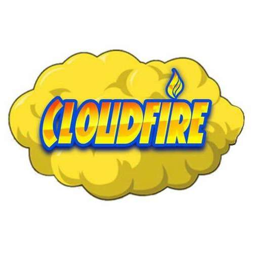 Cloudfire