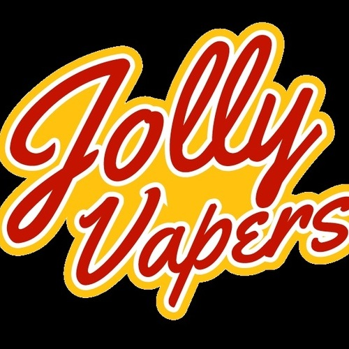 Jolly Vapers