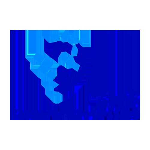 Zank Payment Processing