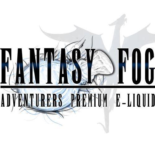 Fantasy Fog