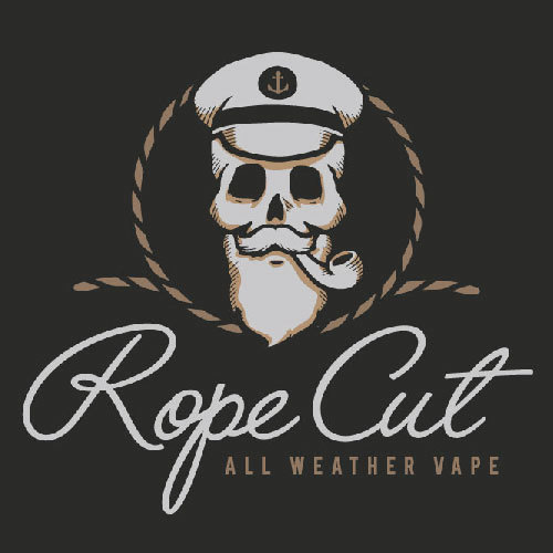 Rope Cut - All Weather Vape