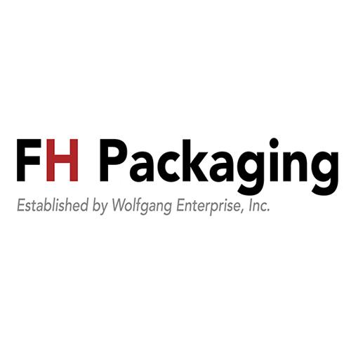 FH Packaging / Wolfagang Enterprise, Inc.