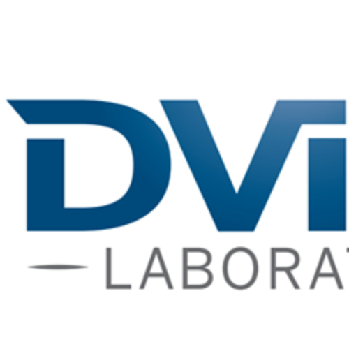 Dvine Laboratories
