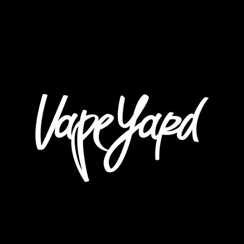 Vapeyard Inc.